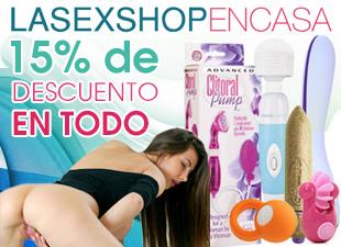 Sexshop